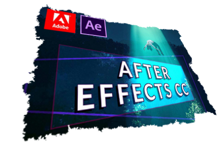 Corso Adobe After Effects CC