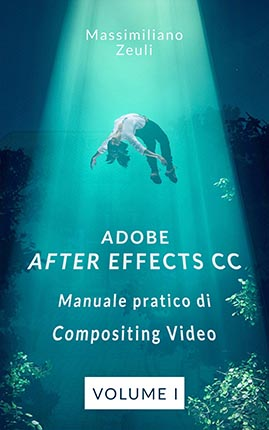 Manuale Adobe After Effects CC